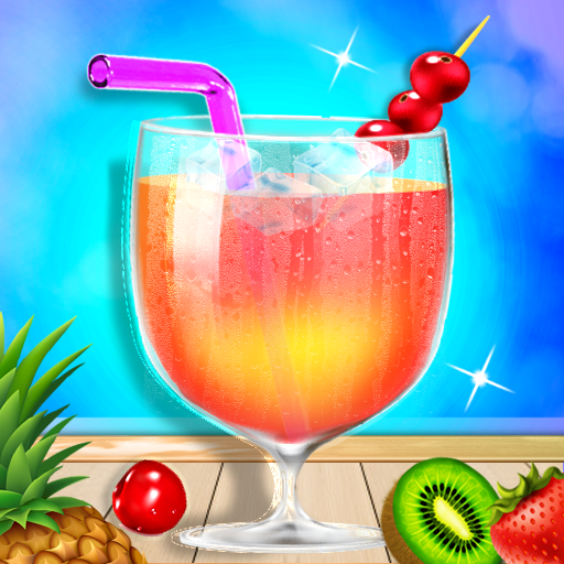 Summer Drinks – Refreshing Juice Recipes  Android Modded file download (Unlimited money,Mod) 1.0.4 apk no root