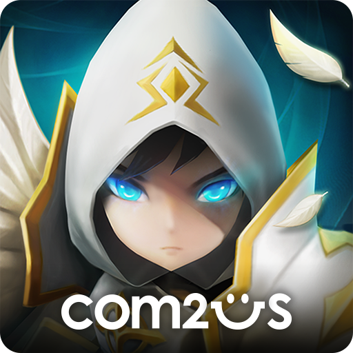 Summoners War5.3.3  Android Modded file download (Unlimited money,Mod) apk no root