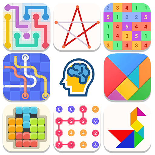 Super Brain Plus-Evolve Your Brain: Sudoku Unblock  Android Modded file download (Unlimited money,Mod)1.5.7  apk no root