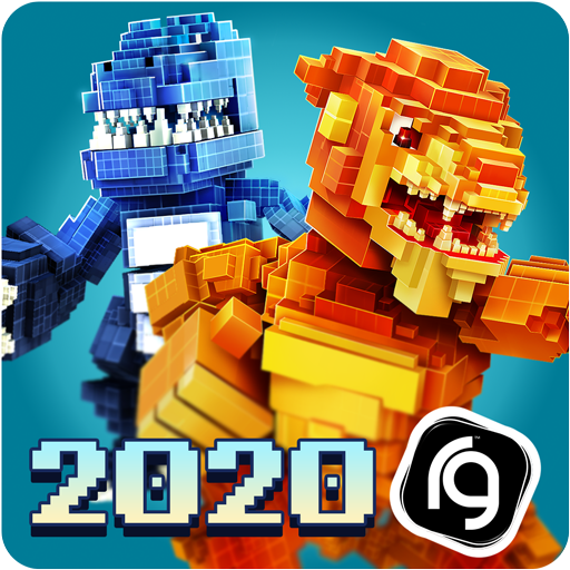 Super Pixel Heroes 2020  Android Modded file download (Unlimited money,Mod)1.2.196 apk no root