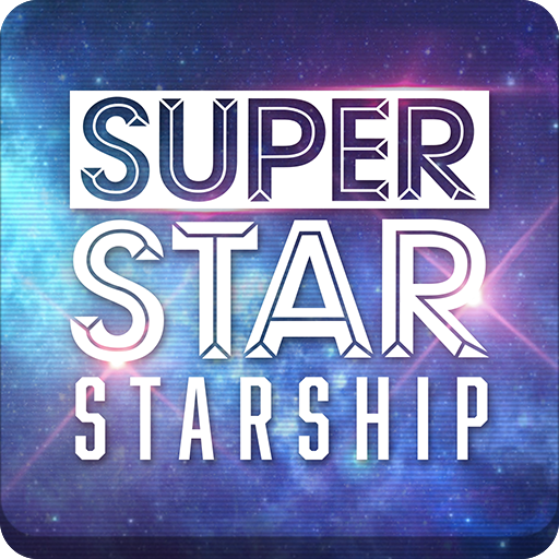 SuperStar STARSHIP  Android Modded file download (Unlimited money,Mod)2.12.0 apk no root