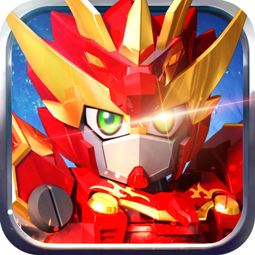 Superhero War: Robot Fight – City Action RPG  Android Modded file download (Unlimited money,Mod)2.6  apk no root