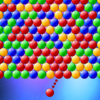 Supreme Bubbles  2.6 (Unlimited money,Mod) for Android
