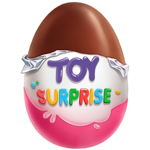 Surprise Eggs 88 Android Modded file download (Unlimited money,Mod) apk no root
