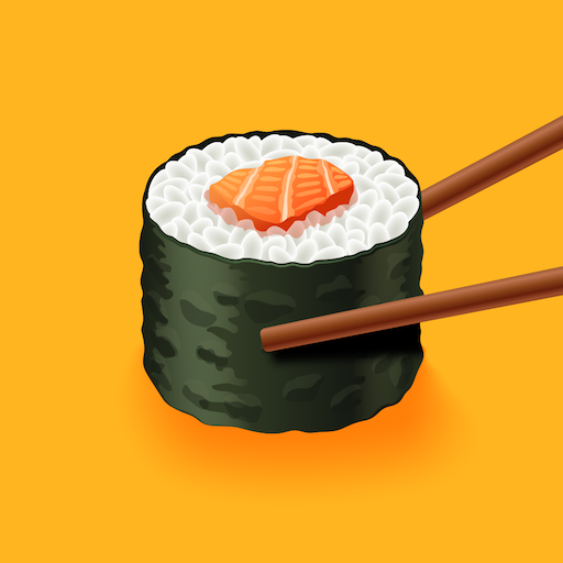 Sushi Bar Idle 2.5.0Android  Android Modded file download (Unlimited money,Mod) apk no root