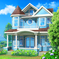 Sweet House 1.28.2 Android Modded file download (Unlimited money,Mod) apk no root