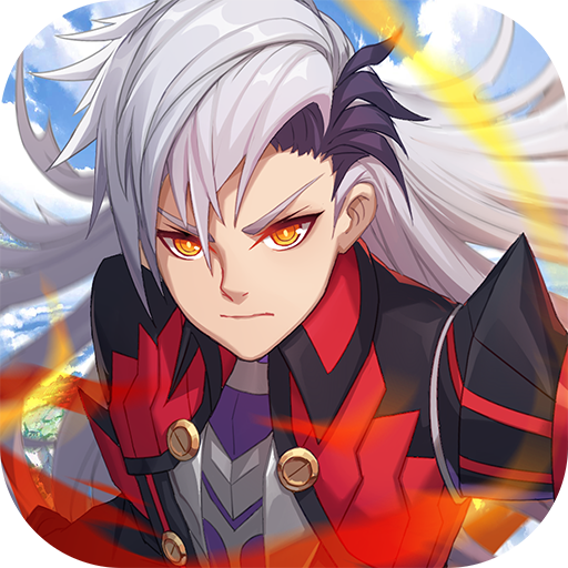 Sword and Magic:Eternal Love  Android Modded file download (Unlimited money,Mod)1.1.5  apk no root