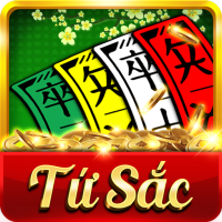 Tứ Sắc – Tu Sac – Four Colors – Si Se Pai Card 2.0.1 Android Modded file download (Unlimited money,Mod) apk no root