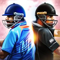 T20 Cricket Champions 3D 1.7.149 Android Modded file download (Unlimited money,Mod) apk no root