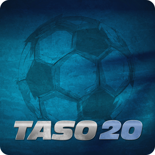 TASO 3D – Football Game 2020 20.1.3.0 Android Modded file download (Unlimited money,Mod) apk no root