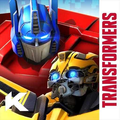 TRANSFORMERS: Forged to Fight  Android Modded file download (Unlimited money,Mod)8.4.1  apk no root