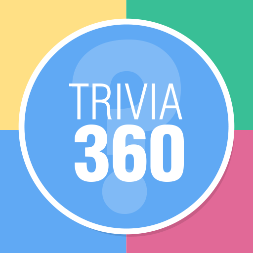 TRIVIA 360  Android Modded file download (Unlimited money,Mod)2.1.9 apk no root