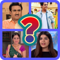 Taarak Mehta Game: Name The Character 7.6.3z Android Modded file download (Unlimited money,Mod) apk no root