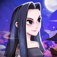 Tactical Three Kingdoms (3 Kingdoms) -T3K Strategy 1.1.4 Android Modded file download (Unlimited money,Mod) apk no root