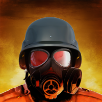 Tacticool 5v5 shooter  1.39.1 (Unlimited money,Mod) for Android