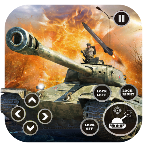 Tank Battle War Games 2020: Army Tank Games WW3 1.6.1 Android Modded file download (Unlimited money,Mod) apk no root