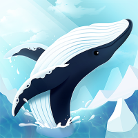 Tap Tap Fish – Abyssrium 1.13.2 Android Modded file download (Unlimited money,Mod) apk no root