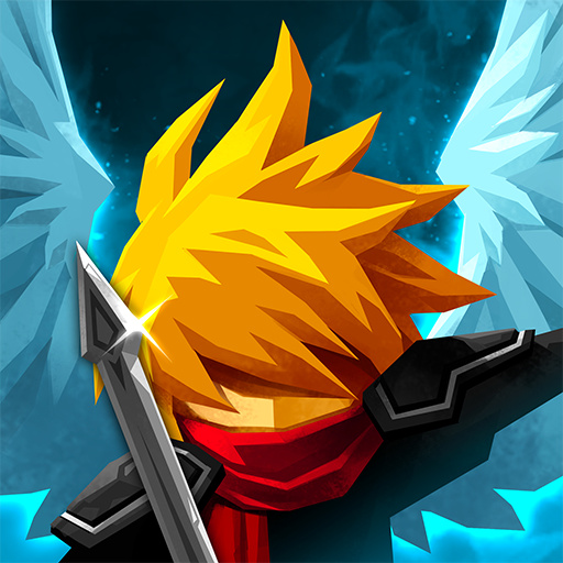 Tap Titans 2 – Heroes Adventure. The Clicker Game 3.9.1 ndroid Modded file download (Unlimited money,Mod) apk no root
