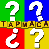 Tapmaca 0.981 Android Modded file download (Unlimited money,Mod) apk no root