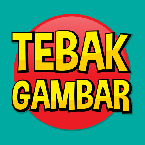 Tebak Gambar  Android Modded file download (Unlimited money,Mod)1.30.0l  apk no root