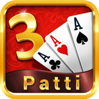 Teen Patti Gold – Indian Family Card Game  5.61 (Unlimited money,Mod) for Android