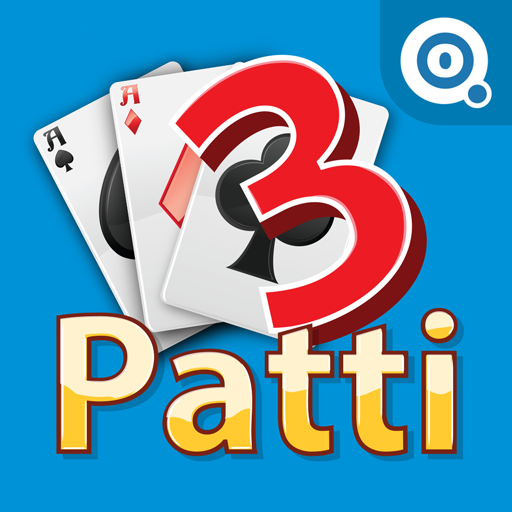 Teen Patti by Octro – Indian Poker Card Game 7.77 Android Modded file download (Unlimited money,Mod) apk no root