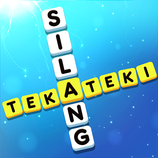 Teka Teki Silang Game 1.0.86 Android Modded file download (Unlimited money,Mod) apk no root