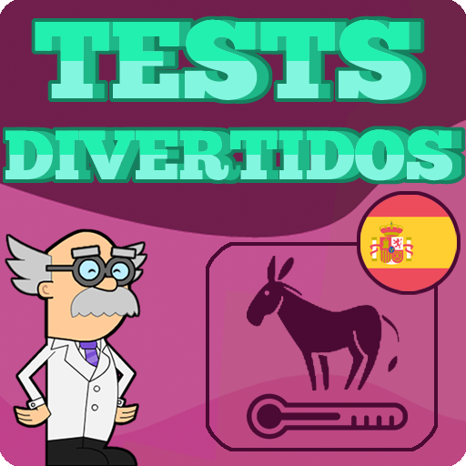 Tests in Spanish  Android Modded file download (Unlimited money,Mod)6.526 apk no root