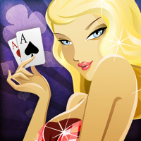 Texas HoldEm Poker Deluxe 2.6.0 Android Modded file download (Unlimited money,Mod) apk no root