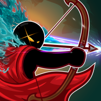 The Archer Warrior 1.0.8 Android Modded file download (Unlimited money,Mod) apk no root