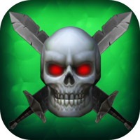 The Dark Book: RPG Offline 3.4.5  Android Modded file download (Unlimited money,Mod) apk no root