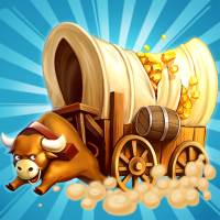 The Oregon Trail: Settler 2.9.2c Android Modded file download (Unlimited money,Mod) apk no root