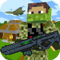 The Survival Hunter Games 2 1.117 Android Modded file download (Unlimited money,Mod) apk no root