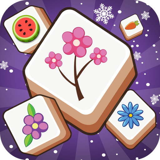 Tile Craft – Triple Crush: Puzzle matching game 4.3 Android Modded file download (Unlimited money,Mod) apk no root