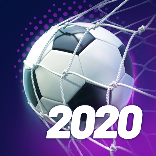 Top Soccer Manager 2020  Android Modded file download (Unlimited money,Mod) 1.22.17 apk no root