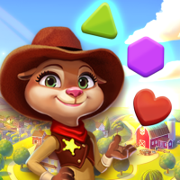 Towntopia: Build and Design your adorable Home 1.0.09 Android Modded file download (Unlimited money,Mod) apk no root
