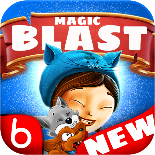 Toy Box Magic Story Arena – toys drop puzzle game!  Android Modded file download (Unlimited money,Mod)330  apk no root
