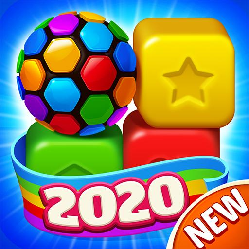 Toy Brick Crush – Addictive Puzzle M1.4.5 atching Game 1.4.3 Android Modded file download (Unlimited money,Mod) apk no root