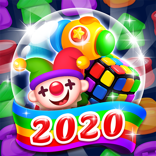 Toy & Toon 2020  Android Modded file download (Unlimited money,Mod)8.7.1  apk no root