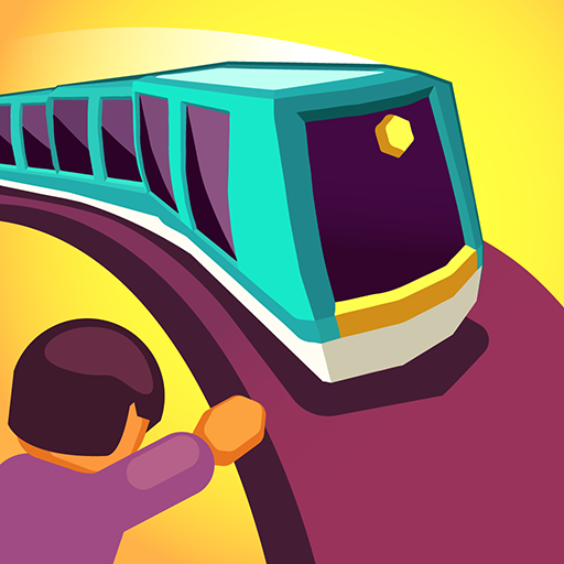 Train Taxi 1.4.6 Android Modded file download (Unlimited money,Mod) apk no root