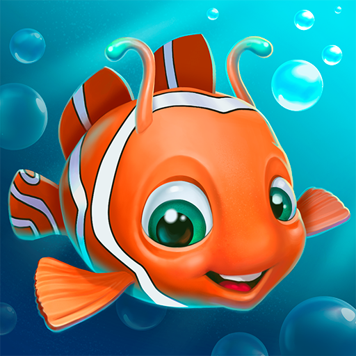 Trito's Adventure  Android Modded file download (Unlimited money,Mod)5.3  apk no root