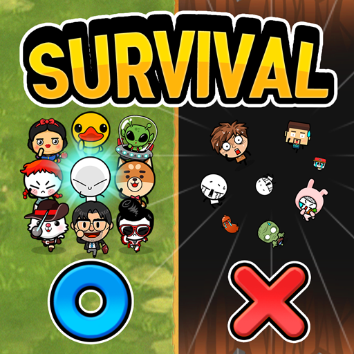 Trivia Survival 100  Android Modded file download (Unlimited money,Mod) 4.2.2 apk no root