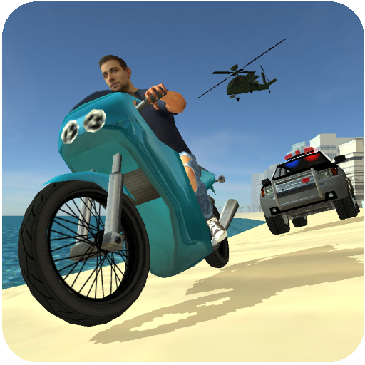 Truck Driver City Crush  Android Modded file download (Unlimited money,Mod2.9.4   apk no root