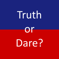 Truth or Dare (18+) 🔥 1.1.0.6 Android Modded file download (Unlimited money,Mod) apk no root