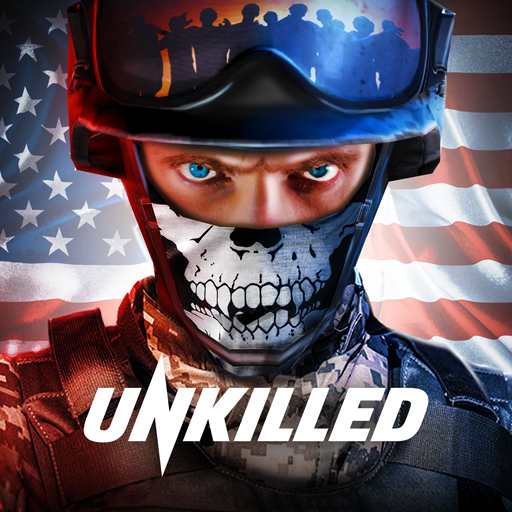 UNKILLED – Zombie FPS Shooting Game  Android Modded file download (Unlimited money,Mod)2.0.9 apk no root