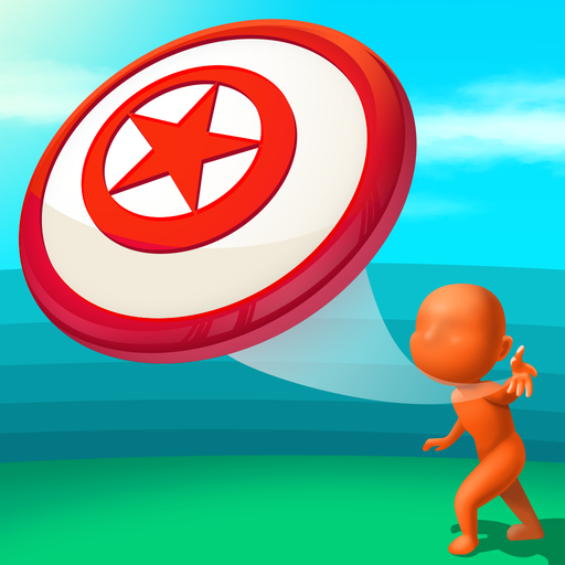Ultimate Disc  Android Modded file download (Unlimited money,Mod)1.2.6  apk no root