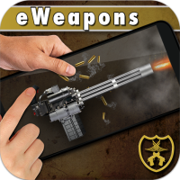Ultimate Weapon Simulator – Best Guns 4.7 Android Modded file download (Unlimited money,Mod) apk no root