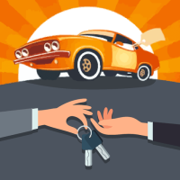 Used Car Dealer 1.9.277 Android Modded file download (Unlimited money,Mod) apk no root