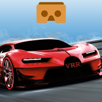 VR Racer: Highway Traffic 360 for Cardboard VR 1.1.15 Android Modded file download (Unlimited money,Mod) apk no root