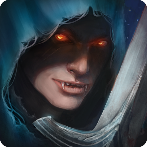 Vampire's Fall: Origins RPG  1.10.111 (Unlimited money,Mod) for Android